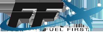 fuel1st.com