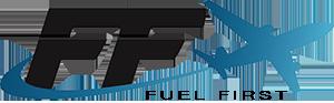 fuel1st.com Logo